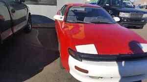 90 Celica GT