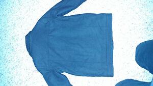 Old Navy dress jacket Cambridge Kitchener Area image 2