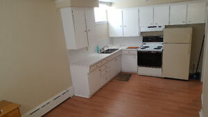 1 Bedroom Apt- North York | At Wilson Station | Awesome Location