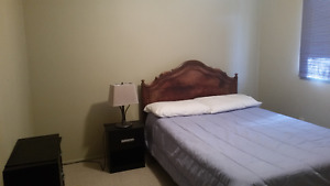 Room for Rent to SIAST/Polytechnic Student