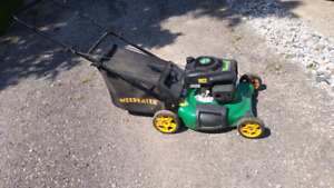 Multiple outdoor items in good condition see ad for details