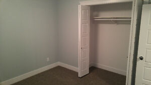 Brand new 1 bedroom suite in beautiful BARNES RIDGE! Prince George British Columbia image 7