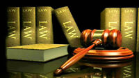 CRIMINAL Legal counselor Provocation AND Articulating Dangers