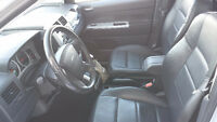 2008 Jeep Compass SUV, Crossover