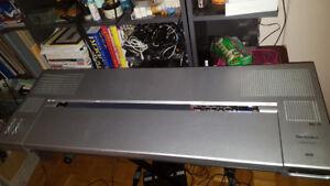 Clavier/Keyboard Technics KN7000