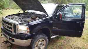 Iso cheap diesel truck for work $ ?? Have cash ready to buy!!