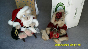 dolls Kitchener / Waterloo Kitchener Area image 1