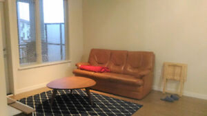 $2300 / 2br - 895ft2 - Richmond 2 beds 2 baths Garden City & Cam