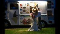 Ice Cream Truck For Your Special Event