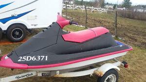 Motomarine