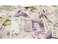 Run your own business £100,000 OTE