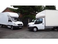 From 10 pounds!!! ?? Southwest london 07985294776 Removals man and van great service
