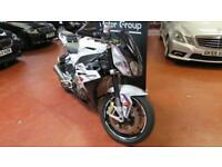 2014 BMW S 1000 R S1000R NAKED ABS Sport Pack Nationwide Delivery Available