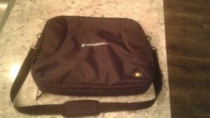 HP DV4 Gamers Edition Laptop with beats audio London Ontario image 6