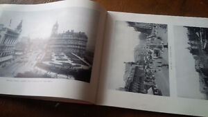 Views of Edinburgh, With Guide to Principal Places of Interest Kitchener / Waterloo Kitchener Area image 3