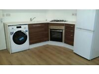 All bills inclusive! Large 2 bedroom 1st floor flat to rent in Kingsbury