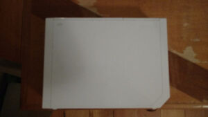 Nintendo Wii for sale Kitchener / Waterloo Kitchener Area image 2
