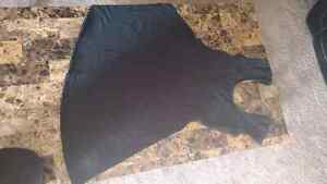 2 dresses for sale London Ontario image 2