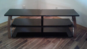 TV Stand 15 by 65