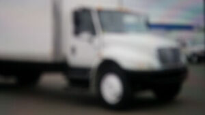 JUNK REMOVAL AT THE LOWEST COST POSSIBLE! 289-941-2625