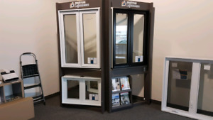 Liquidation windows and doors  Promotion Portes et Fenêtres