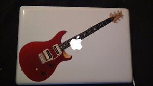 """15"""" i5 2.4ghz Mid-2010 Macbook Pro, 8gb ram - BRAND new charger"""