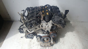 11 12 13 14 DODGE AVENGER 3.6L Engine Motor OEM