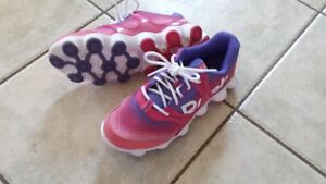 Brand NEW! Reebok running shoes