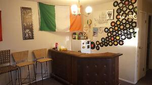 Rooms For Rent June 1st or sooner