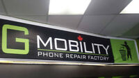 LOOKING FOR CELL PHONE TECHNICIANS! TRAINING PROVIDED!