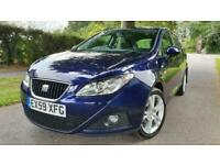 Used Seat IBIZA for Sale | Gumtree
