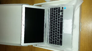 Samsung Chromebook 303c