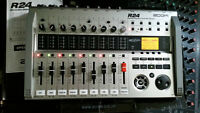 ZOOM R24 RECORDER CONTROLLER