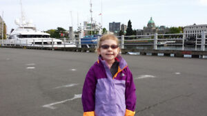 Alberta family looking to re-locate to Vancouver Island