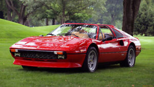 wanted looking for classic european car !!!!