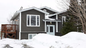 2-Apartment Home Available in Goulds