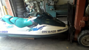 Seadoo Parts | Kijiji in Ontario  - Buy, Sell & Save with Canada's