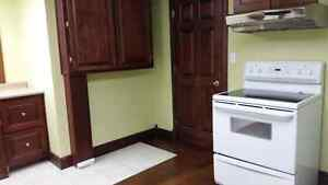 Spacious and luxurious one bedroom dwelling  Stratford Kitchener Area image 6