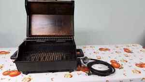FOR SALE Portable BBQ