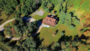 List your Property with Aerial Video and Photo tour Kingston Kingston Area image 3