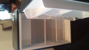 Butful bar fridge super clean excellent condition everything wor