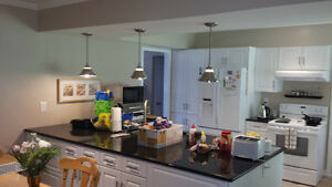 RENOVATOR/HANDYMAN AVAILABLE** 25 + YEARS*** London Ontario image 3