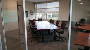 Boardroom for Rent