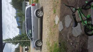 2014 Dodge Caravan Minivan, Van