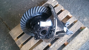 In need of a eaton 3:70 rear diff