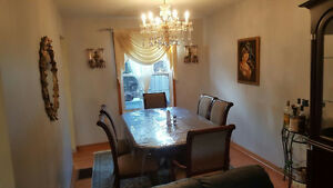 Westend and available December 1, 2016 Peterborough Peterborough Area image 5