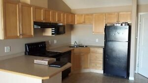 One bedroom, with 7 appliances, includes heat and water