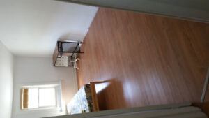 fully furnished utills WIFI included room for rent