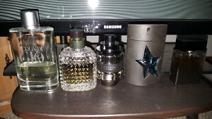 cologne for sale