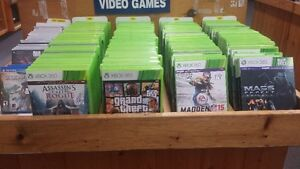 PS4● PS3● PS2● PS1 Games for Sale•519-439-7772~~MVP London Ontario image 4